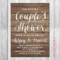 1000+ ideas about Couple Shower on Pinterest | Wedding ...