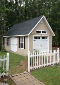 137 best images about Garages by Kloter Farms on Pinterest ...