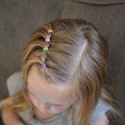 ideas easy toddler