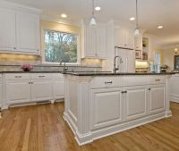 1000+ ideas about Pale Yellow Kitchens on Pinterest ...