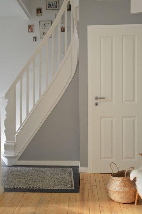 25 best ideas about Treppe Streichen auf Pinterest  Malerei treppe gestrichene Treppen und Treppe