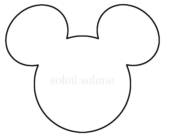 Google Image Result for http://www.soleilselene.com/wp