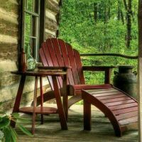 17 Best images about Patios, balconies, and backyards on ...