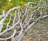 24 Best Images About Driftwood On Pinterest Driftwood Shelf
