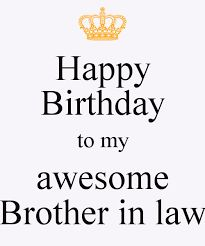 17+ best ideas about Happy Birthday Brother Messages on