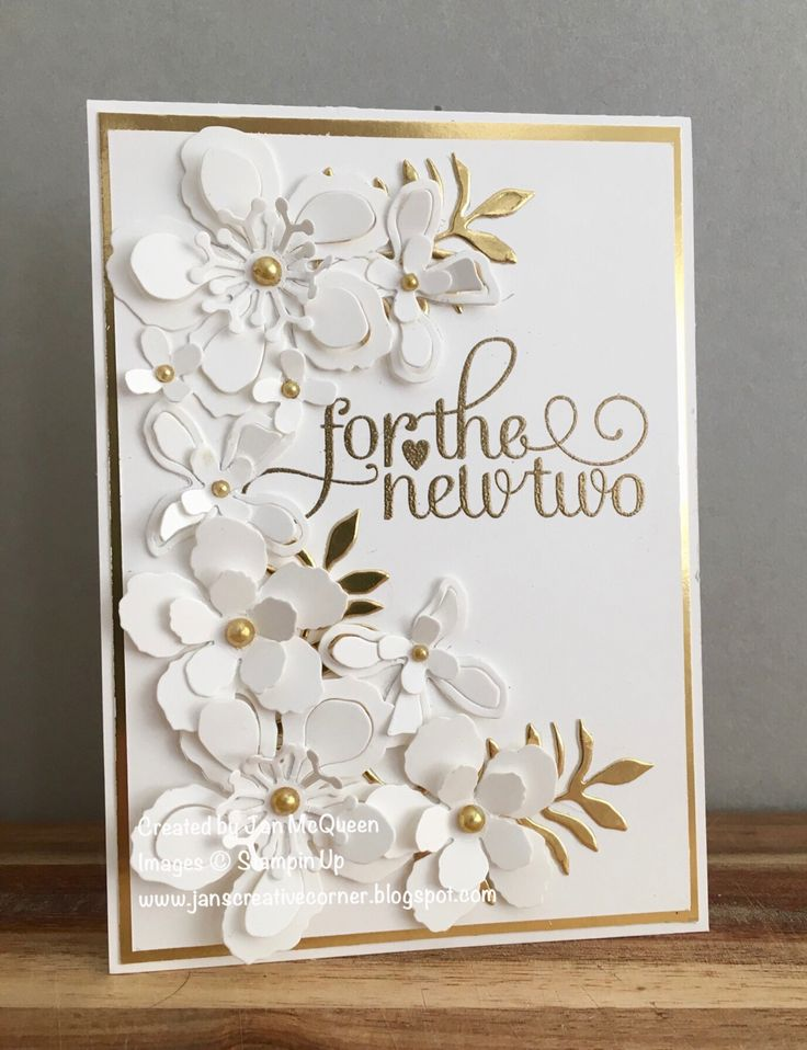 25 best ideas about Homemade Anniversary Cards on Pinterest  Anniversary cards Homemade