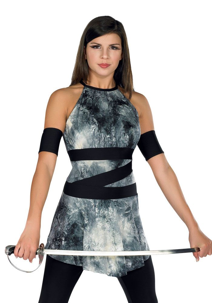 1000 Ideas About Color Guard Costumes On Pinterest Color Guard Uniforms Color Guard Flags