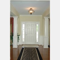 26 best images about Columbus Ohio Millwork on Pinterest ...