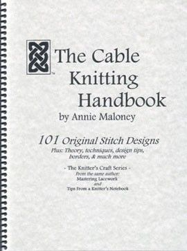 17 Best images about Knit Patterns: Misc on Pinterest
