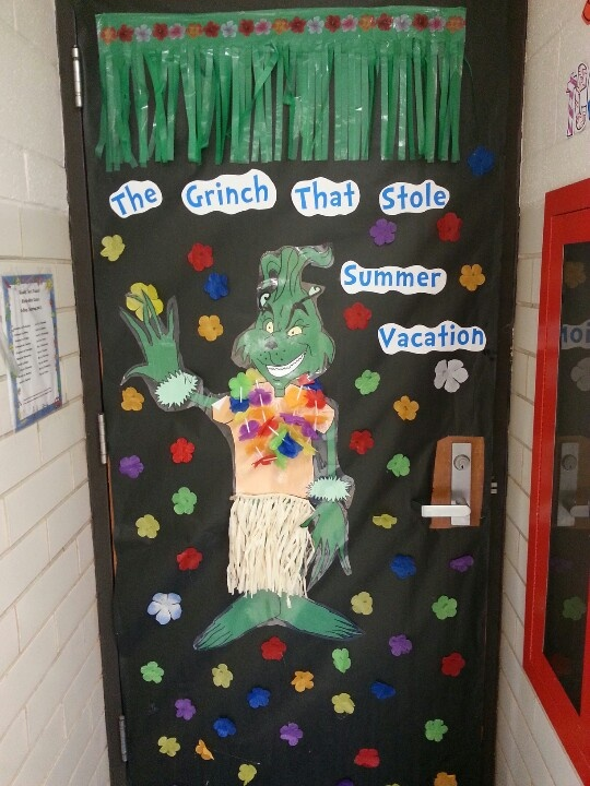17 Best Images About The Grinch On Pinterest Grinch