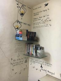 25+ best ideas about Harry potter bathroom on Pinterest ...