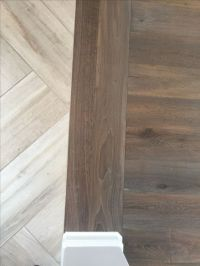 25+ best ideas about Herringbone tile floors on Pinterest ...