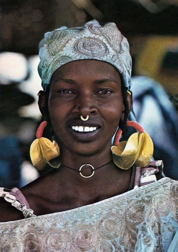 43 best images about SENEGAL ARCHIVE on Pinterest Steven