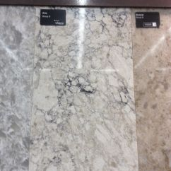 Pictures Of Granite Kitchen Countertops And Backsplashes Faucets At Menards 112 Best Images About On Pinterest | ...