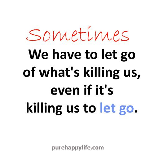 Lets go, Life quotes and We have on Pinterest