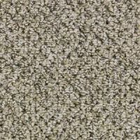 Devon, Berber carpet and Home depot on Pinterest