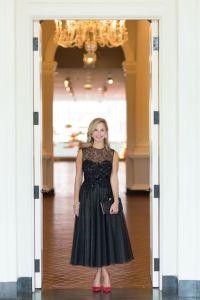 Best 25+ Black tie attire ideas on Pinterest