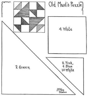 1000+ ideas about Patchwork Quilt Patterns on Pinterest