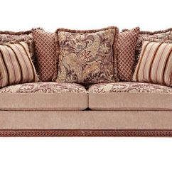 Cindy Crawford Sofa Quality Sectional Recliner Sofas For Sale Shop A Brookshire At Rooms To Go. Find That ...
