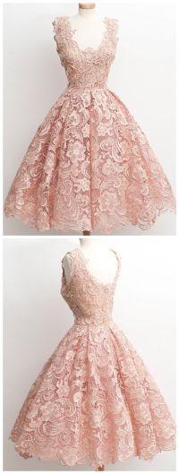 25+ best 1950s prom dress ideas on Pinterest | Vintage ...