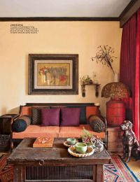 1000+ ideas about Indian Living Rooms on Pinterest ...