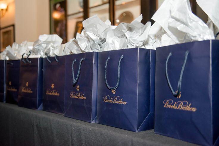 Denim & Diamonds T Bags TBA Denim & Diamonds 2014