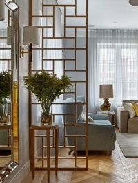 Best 25+ Wood partition ideas on Pinterest
