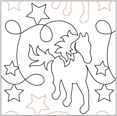 2688 best images about coloring pages/Hand Embroidery/clip
