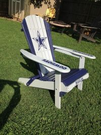 1000+ ideas about Dallas Cowboys Decor on Pinterest ...