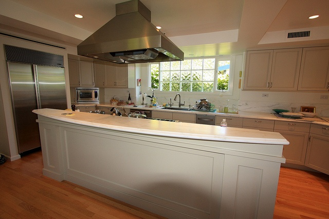 modern kitchen island with seating stonewall coupons stove top and   remodel ...
