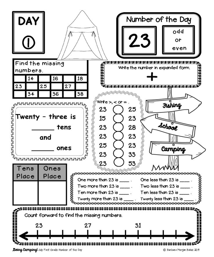 694 best images about Math on Pinterest