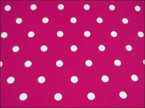 Cute Hello Kitty Wallpaper Cell Phone Hojas Decoradas De Craftingeek Buscar Con Google Hojas