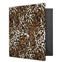 Animal Skin Chair Covers Office For Sciatica Sufferers 17 Best Ideas About Cowhide Fabric On Pinterest | Western Decor, Rustic Lamp Shades And ...