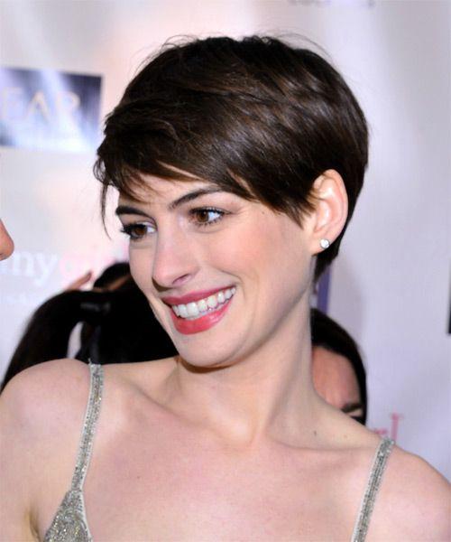 25 Parasta Ideaa Pinterestissä Kurze Haare Frauen Kurze