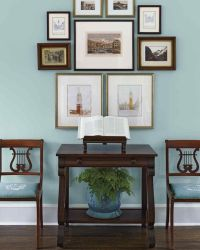 25+ Best Ideas about Mahogany Furniture on Pinterest ...