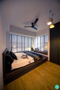 Best 20+ Platform bedroom ideas on Pinterest