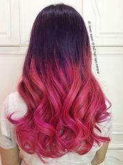 1000 ideas ombre hair dye
