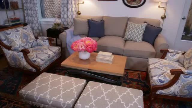 1000+ Images About Furniture Arrangement