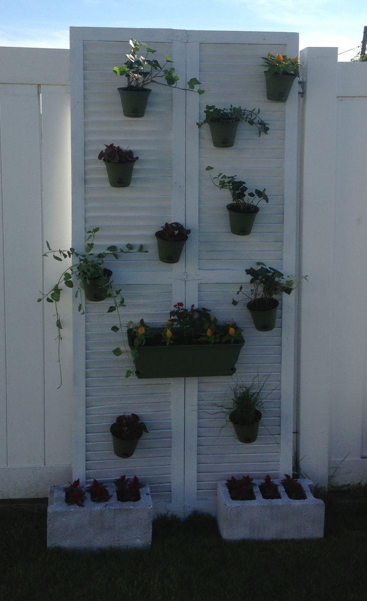 17 Best images about Bifold Door Ideas on Pinterest