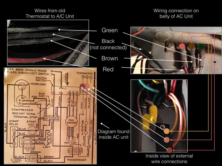 5 wire round trailer wiring diagram armstrong one jobs 17 best images about 1974 airstream sovereign on pinterest | plugs, maze and black water