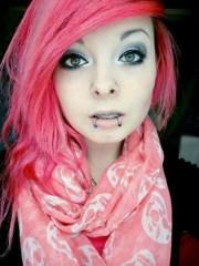 braces and piercings
