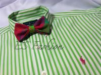 10+ images about Match That Bow Tie & Shirt on Pinterest ...