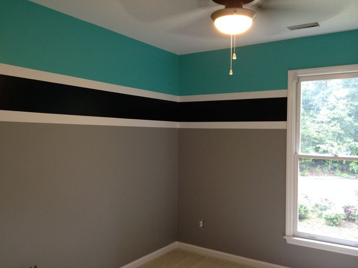 Best 25+ Boy room paint ideas on Pinterest
