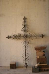 17 Best images about Decorative crosses on Pinterest ...