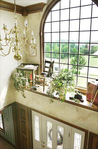 25 best ideas about Decorating ledges on Pinterest  Wall ledge Decorating above kitchen