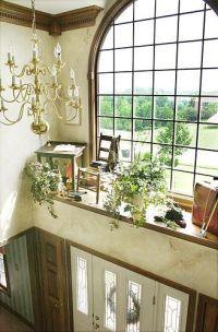25+ best ideas about Plant Ledge Decorating on Pinterest ...