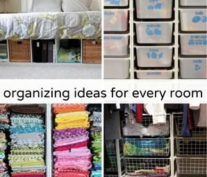 92 Best Images About Organization On Pinterest Recipe Binders
