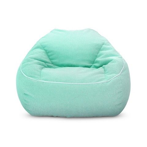 xl bean bag chairs swing chair home depot 25+ best ideas about kids on pinterest | bags, childrens ...