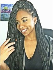 1046 senegalese kinky twists