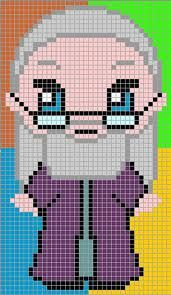 1000 Images About Perler Misc On Pinterest Perler Bead